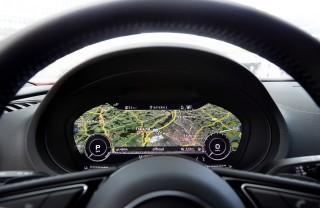 Audi A3 Sportback e-tron_25
