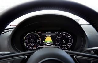 Audi A3 Sportback e-tron_26