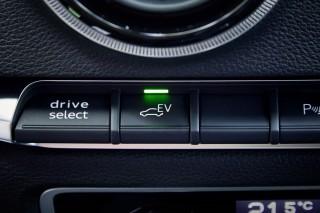 Audi A3 Sportback e-tron_27