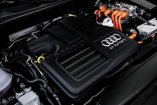 Audi A3 Sportback e-tron_28