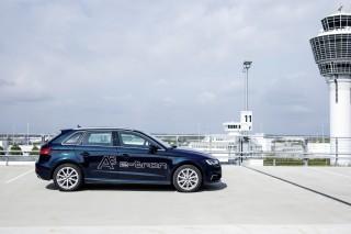 Audi A3 Sportback e-tron_3