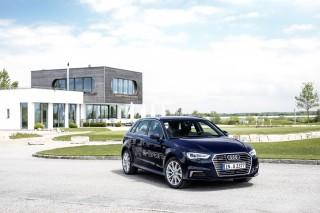 Audi A3 Sportback e-tron_4