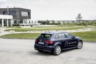Audi A3 Sportback e-tron_6