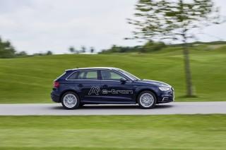 Audi A3 Sportback e-tron_7