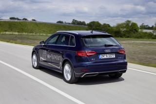 Audi A3 Sportback e-tron_9