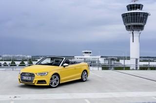 Audi S3 Cabrio_1