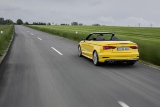 Audi S3 Cabrio_10