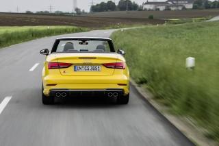 Audi S3 Cabrio_11