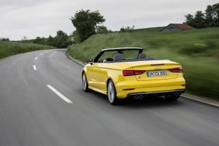 Audi S3 Cabrio_12