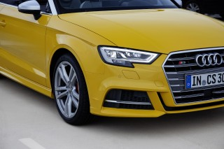 Audi S3 Cabrio_13