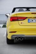 Audi S3 Cabrio_15