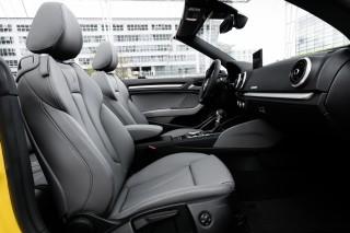 Audi S3 Cabrio_17