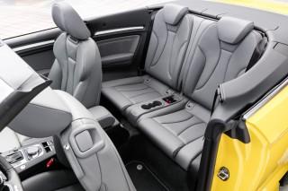 Audi S3 Cabrio_18