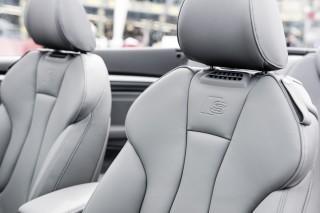 Audi S3 Cabrio_19