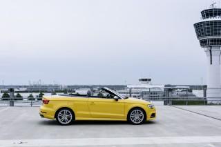Audi S3 Cabrio_2