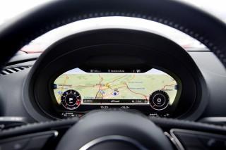 Audi S3 Cabrio_21