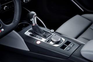 Audi S3 Cabrio_22