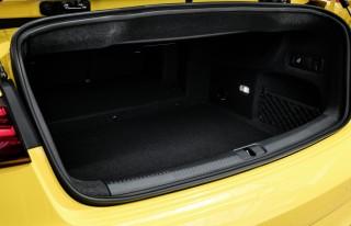 Audi S3 Cabrio_24