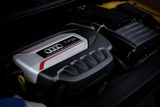 Audi S3 Cabrio_25