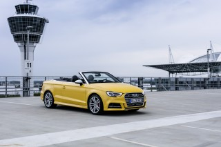 Audi S3 Cabrio_3