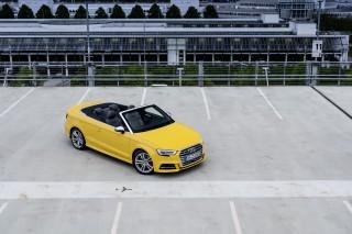 Audi S3 Cabrio_5