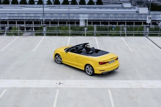 Audi S3 Cabrio_6