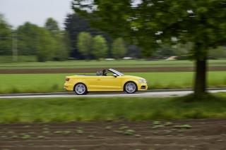 Audi S3 Cabrio_7