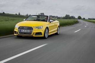Audi S3 Cabrio_9