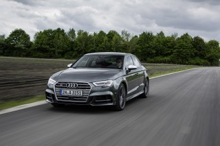 Audi S3 Sedan_10