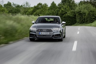 Audi S3 Sedan_12