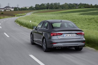 Audi S3 Sedan_13