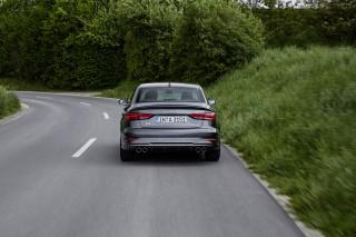 Audi S3 Sedan_14