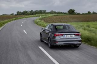 Audi S3 Sedan_15