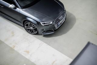 Audi S3 Sedan_17