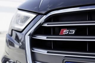 Audi S3 Sedan_18