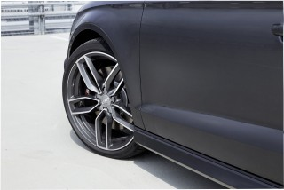 Audi S3 Sedan_19
