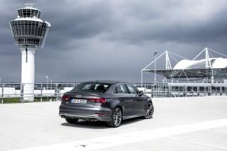 Audi S3 Sedan_2