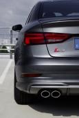 Audi S3 Sedan_20