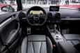 Audi S3 Sedan_21