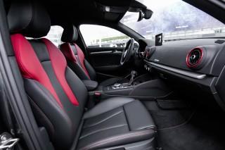 Audi S3 Sedan_23