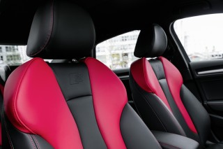 Audi S3 Sedan_24