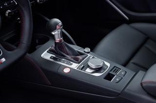 Audi S3 Sedan_25