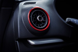 Audi S3 Sedan_26