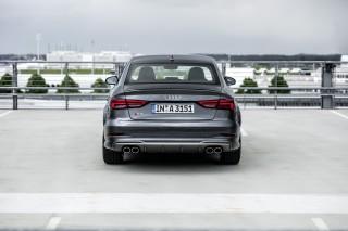 Audi S3 Sedan_3