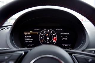 Audi S3 Sedan_31