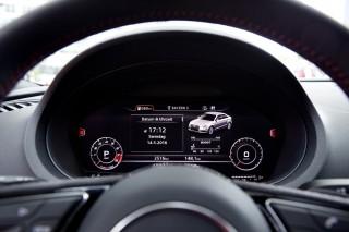 Audi S3 Sedan_32