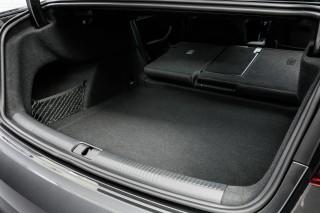 Audi S3 Sedan_34