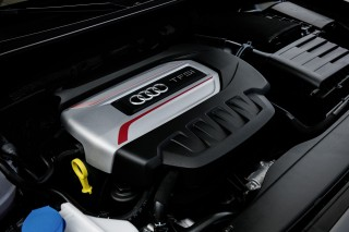 Audi S3 Sedan_35