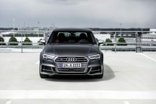 Audi S3 Sedan_4