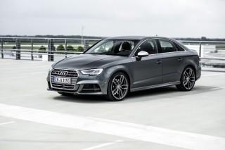 Audi S3 Sedan_5